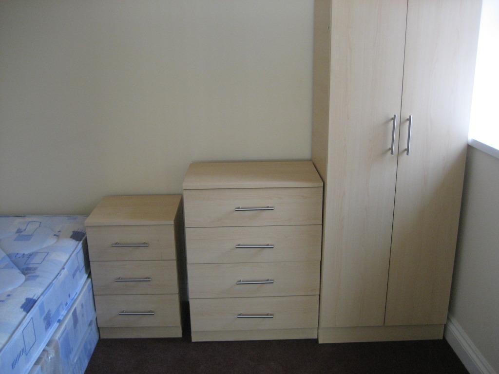 1 bed flat Aubrey st (3)