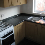 3 bed waterloo rd (2)
