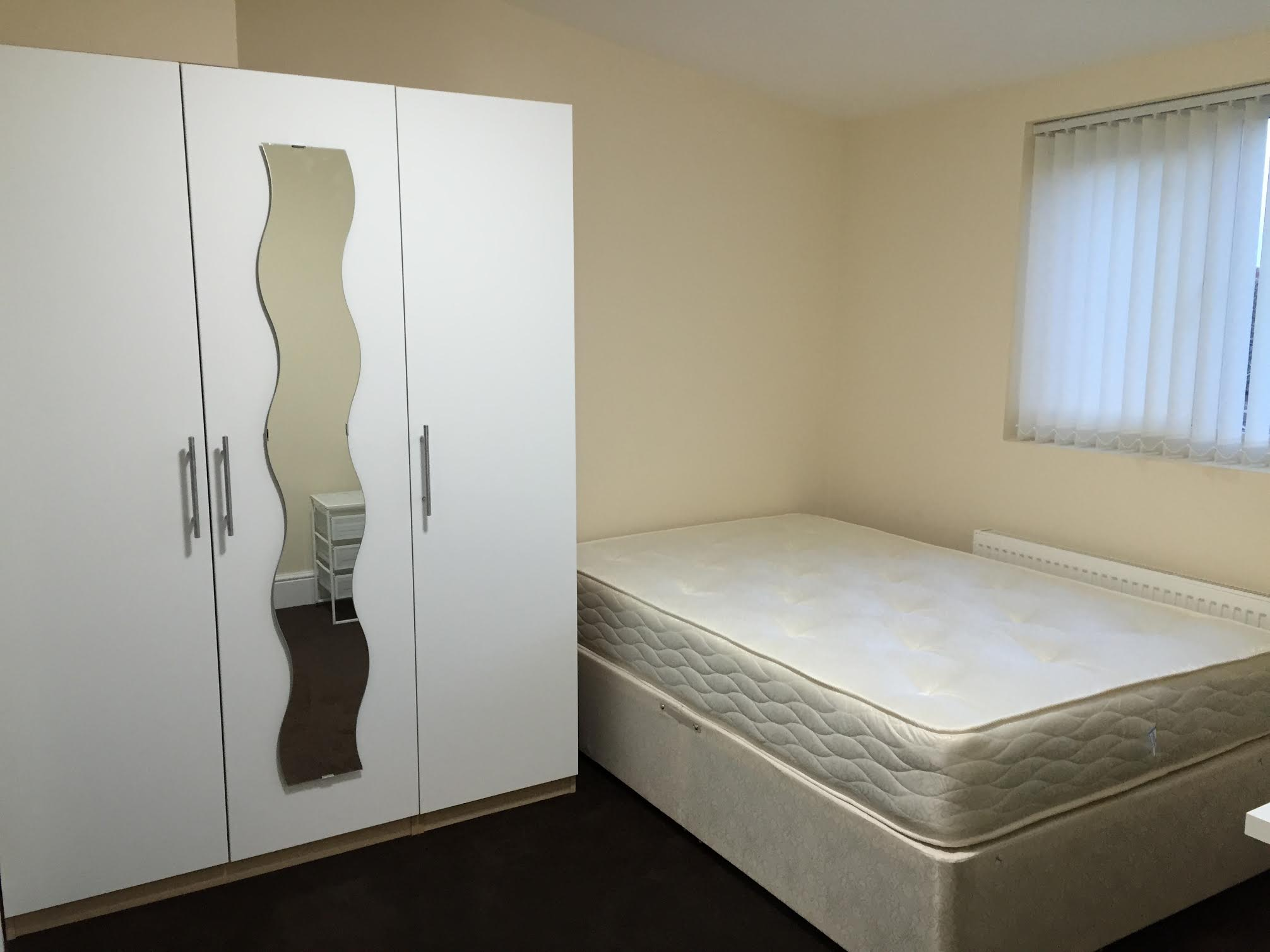 Rent a bed for a week 28 images rent to own bunk beds bunk beds rent to own furniture rent Home furniture rental in uk